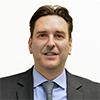 Bart Poublon management board
