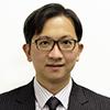 Tony Au
