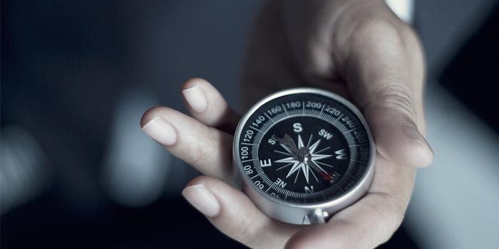 Compass | Atradius